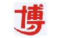 博学宝教育软件 v4.9.2 官方版