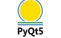 PyQt5 (附安装教程) v5.8.2