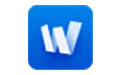 为知笔记mac版 v2.6.1 官方版
