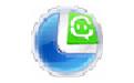 星云微信聊天记录恢复查看助手 V5.0.93 官方版