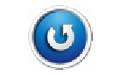闪电视频合并王 v13.9.0 官方免费版