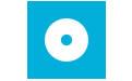 酷我音乐下载器 v2.0.0免费版