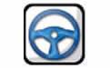 速拓文体用品管理系统 v18.0302官方版