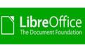 LibreOffice Mac版 v6.1.2 官方版