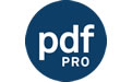 pdfFactory Pro_虚拟打印机 v6.32 官方版