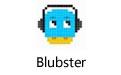 Blubster(音乐共享工具) v4.0.5.20