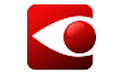 ABBYY FineReader 14 OCR文字识别软件 v14.0.103.165 官方最新版