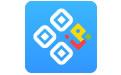 中琅领跑标签条码打印软件 v6.0.1 繁体中文版