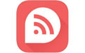 Wifi免费通 v5.0.5 安卓版