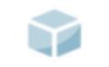 InoteBox邮箱网络记事本 V2.2.0 官方版