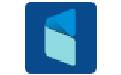 汉文书酷 v1.6.6官方版