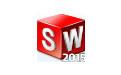 SolidWorks 2013 简体中文版(32位和64位)