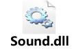 Sound.dll