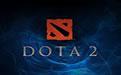 dota2盒子 1.8.15.0官方版