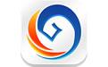 汇通财经iphone版 v5.0.2