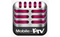 移动练歌房ipad/iphone版 3.0.4 官方版