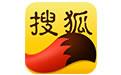搜狐新闻手机版 v6.0.7 安卓版