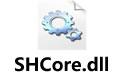 SHCore.dll