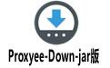Proxyee-Down-jar版 V2.53防封号