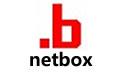 netbox v2.8.4128.0 绿色版