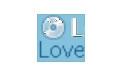 haomtv虚拟视频 v1.7 官方最新版