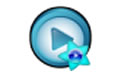 新星AVI视频格式转换器 v9.0.5.0 官方最新版