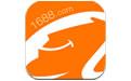 阿里巴巴手机iPhone版 V7.9.1