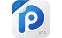 PP助手正版 v5.9.2 官方正式版
