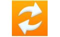 精品数据恢复软件 V5.0 官方版