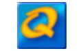 QQoffice办公软件 v8.7.6.9官方最新版
