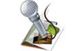 艾奇KTV电子相册制作软件 v5.20.205 官方免费版