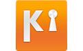 三星Kies Mac版 3.1.0 官方版