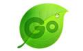 GO输入法手机版 v3.36 安卓版
