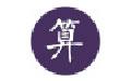胜算家时时彩 v2.9 官方最新版