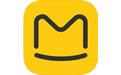 旅游攻略手机版 v8.1.3 安卓版