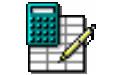 易达会员管理系统 v29.8.0官方最新版