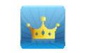 2344游戏盒子 v5.0.1.0官方版
