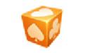 亿酷棋牌世界完整版 v6.1.1.3官方最新版