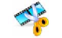 易杰视频分割器 v7.2 官方免费版