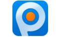 pptv聚力手机版 v7.2.3