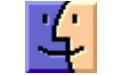 里诺客户管理软件 v6.51 单机版