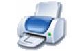 里诺快递单打印软件 v2.20官方免费版
