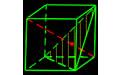 立幾畫板 v6.0.5.2 官方版