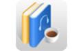 天行听书手机版 v6.2.5 安卓版