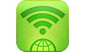 WiFi家园手机版 v3.1.30158 安卓版