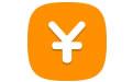 智慧家庭记账软件电脑版 V2.4.18090.1 官方版