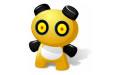 嘉嘉宝贝取名软件 v1.9.1官方免费版