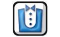 速拓服裝鞋帽店管理軟件 v13.1129 經典版