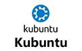 Kubuntu(Linux操作系统) 18.04 LTS 中文桌面版/服务器正式版ISO镜像下载