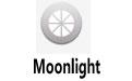 Moonlight(含安卓和苹果) 在手机上流畅串流玩 PC 版电脑游戏大作!(高清画质/支持手柄)附使用教程